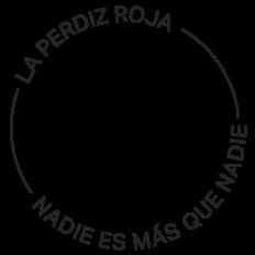 LaPerdizRoja logo