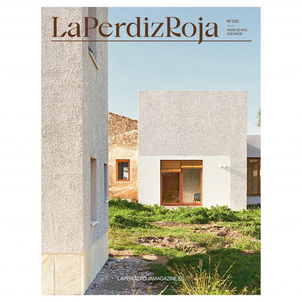 portada arquitectura low-tech